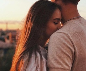 Image result for sweet couple