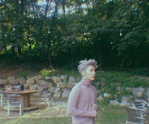 Lee Donghae, super junior, and lq image