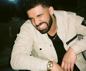 Drake, daddy, and papi image