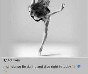 australia, ballerina, and dancer image