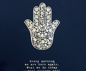 Buddha, quotes, and quotes and text image