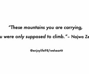quotes and najwa zebian image