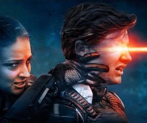 Marvel, phœnix, and x-men image