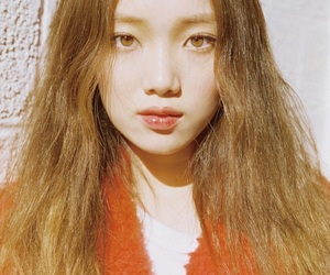 lee sung kyung and korean image