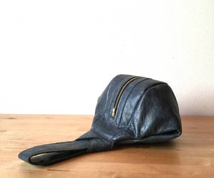 etsy, women accessories, and leather bag image