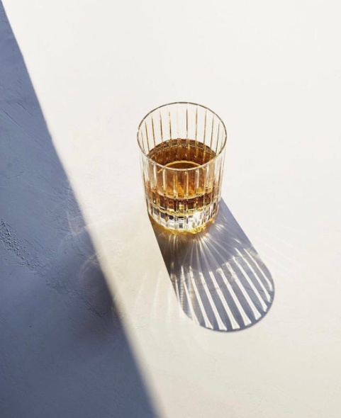 drink and glass image