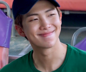 bts, gif, and kpop image