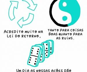 brasil, tumblr, and português image