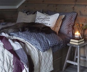 bedroom, bedroom decor, and inspiration image