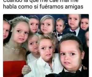 funny, imagenes en español, and imagenes chistosas image