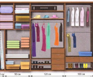 dressing, room designs, and dressing room image
