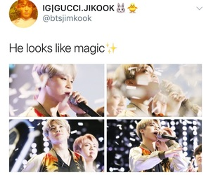 kpop, memes, and bts image