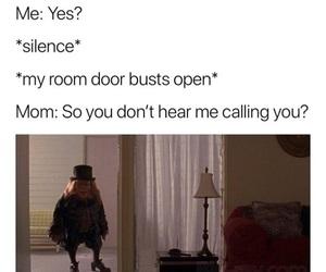 boys, humor, and memes image