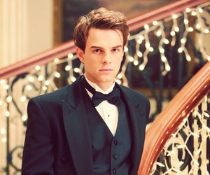 KOL, the vampire diaries, and tvd image