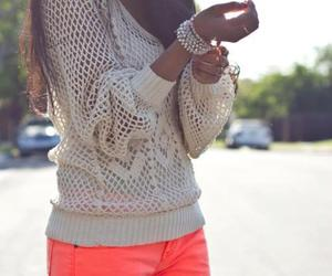 cool.clothes image