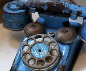 phone, photos, and azúl image
