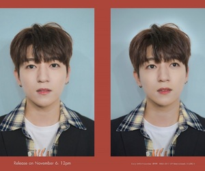 day6, sungjin, and JYP image