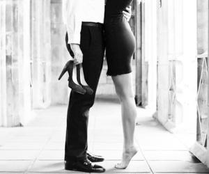 couple, classy, and gentleman image