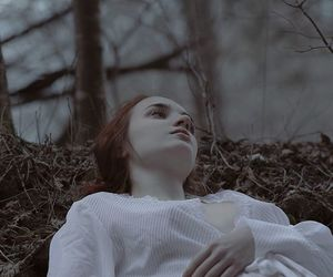 article and love lost poetry image