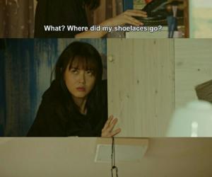 black, KOREANS, and memes image