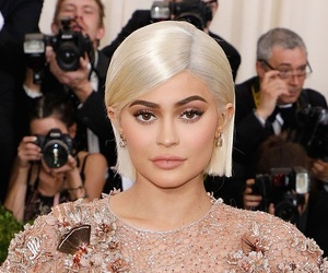 blond, blonde, and platinum image