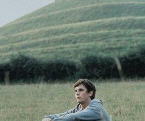 -beautiful, -man, and -boyfriend image