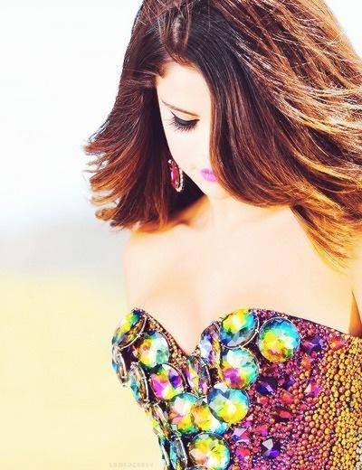 selena gomez, love you like a love song, and selena image