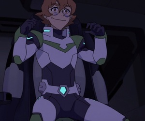 icons, Voltron, and pidge image