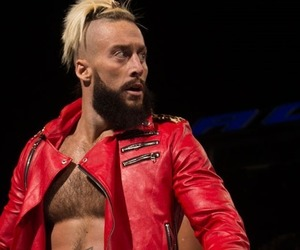 wwe and enzo amore image