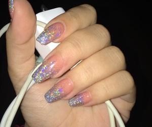 nails perf image