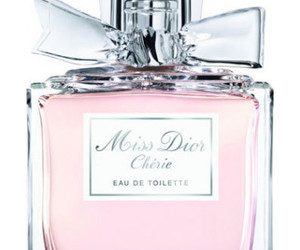dior, eau de toilette, and perfum image