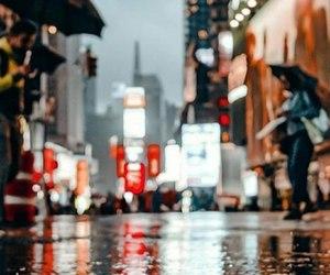 art, beauty, and city image