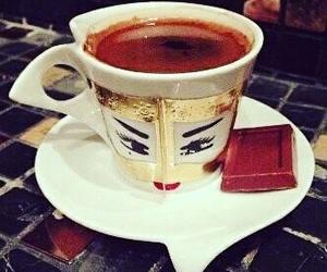 bonjour, good morning, and cafe image