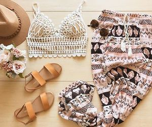 beauty, ropa, and clothing image