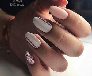 nails and 💅 image