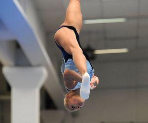 beam, sport, and body image