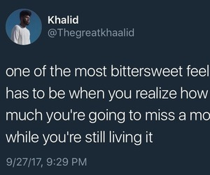 quote and khalid image