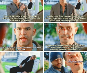 prison break, quotes, and television image