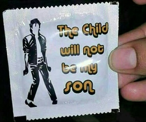 Billie Jean, funny, and lol image