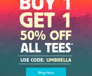 artist collective, dbh tees, and sale image