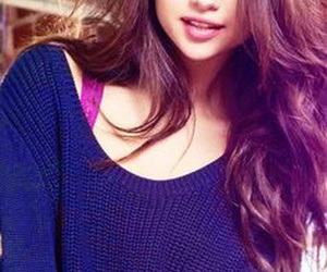 selena gomez, kiss and tell, and selenator image