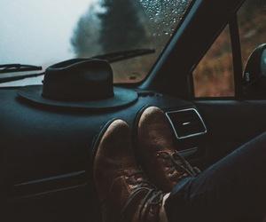 car, explore, and Road Trip image
