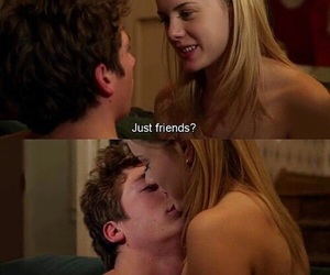 quote, shameless, and love image