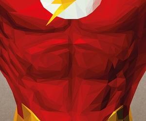 comics, costume, and wallpaper image