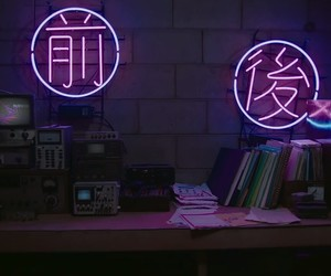 nct, purple, and aesthetic image