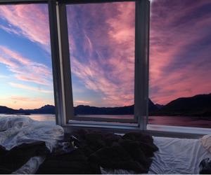закат, Сохры Сохранетки Топ, and вид из окна image