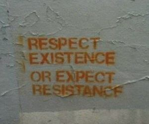 quotes and resistance image