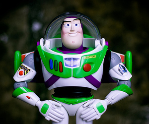 buzz, buzz lightyear, and photograpy image