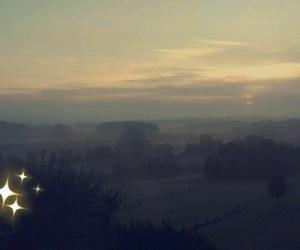 Morgen, deutschland, and sonnenschein image