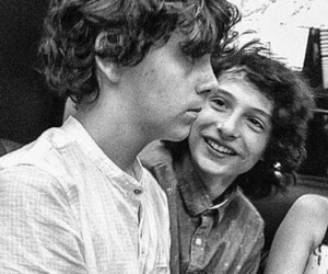 finn and jack, jack and finn, and finn wolfhard image